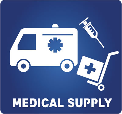 medical-supply