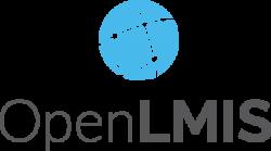 openlmis_logo